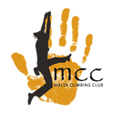 Malta Climbing Club Official website of the Malta Climbing Club, where I serve on the committee as club secretary