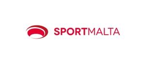 SportMalta Logo