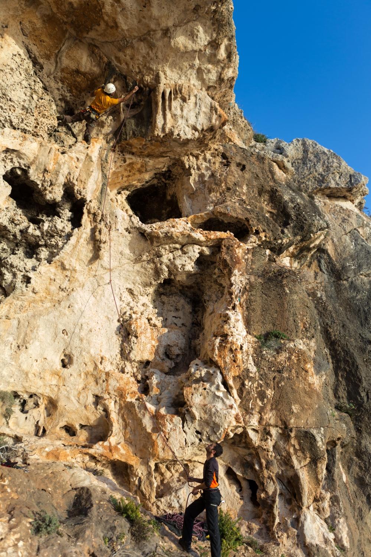 ClimbMagħlaq-4183