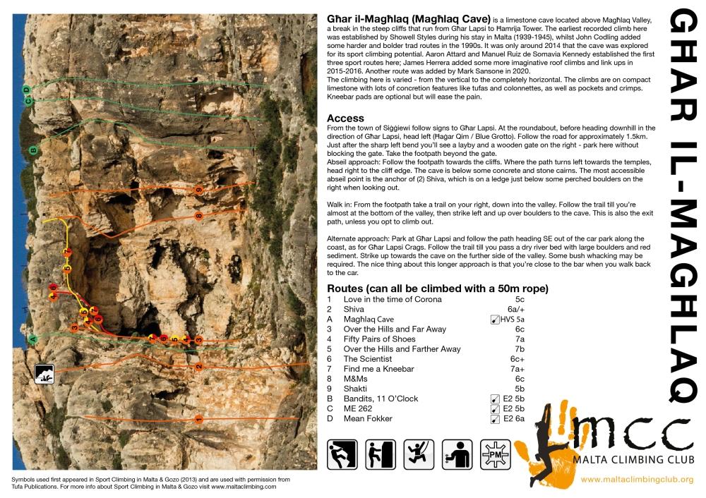 Maghlaq-climbing-malta-2020