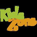 kz-logo-1-alpha-125