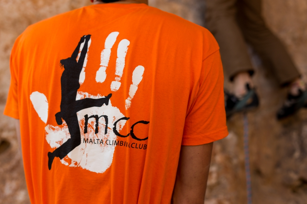 MCCTshirt-5643-Johann