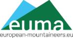 EUMA Logo
