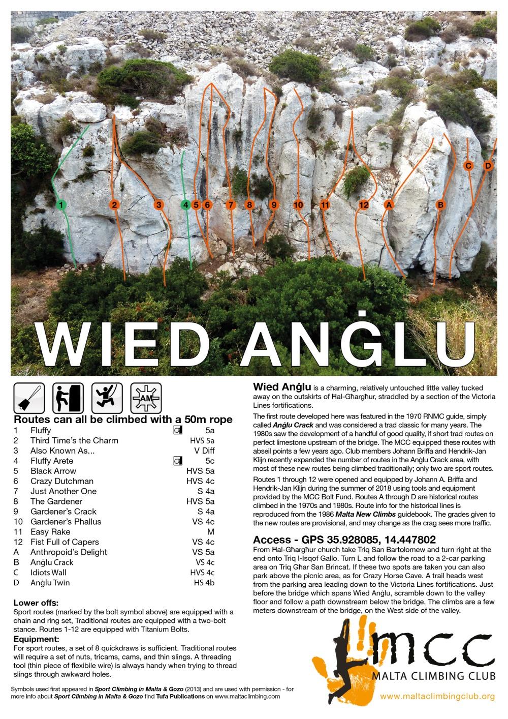 WiedAnġlu_2018_08_28-01