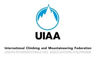 Logo_blau_hoch_mit_Text_UIAA